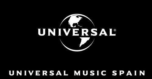 Logo-Universal-Music-Spain.jpg