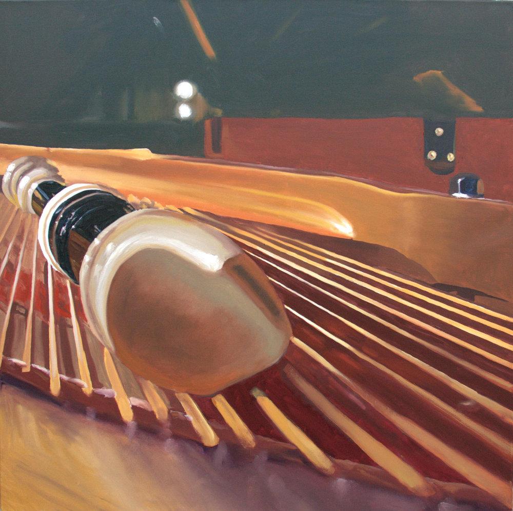 flauta y piano.jpg