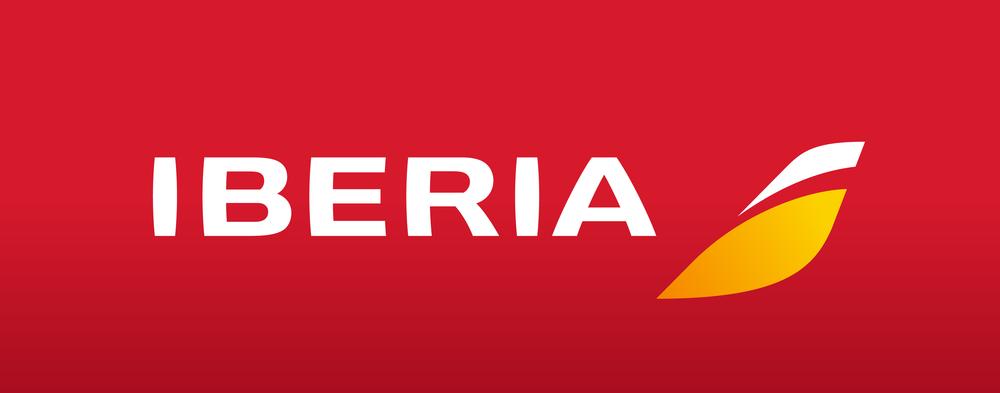 AF_Logo IBERIA_PASTILLA_RGB.png
