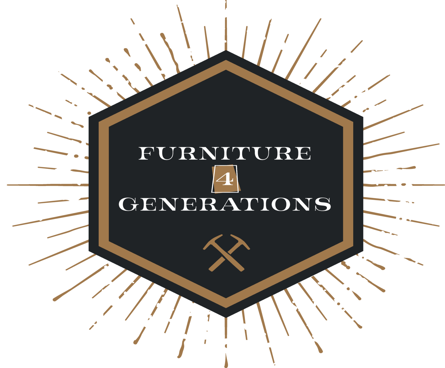 Furniture 4 Generations