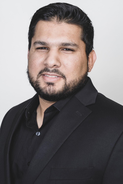 Ahmed Jamil, CPA, CGA  Tel: (416) 798-4997 ext. 3156 Email:  ajamil@rsp.ca