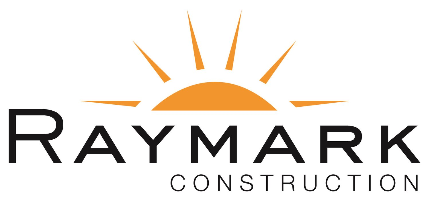 Raymark Construction