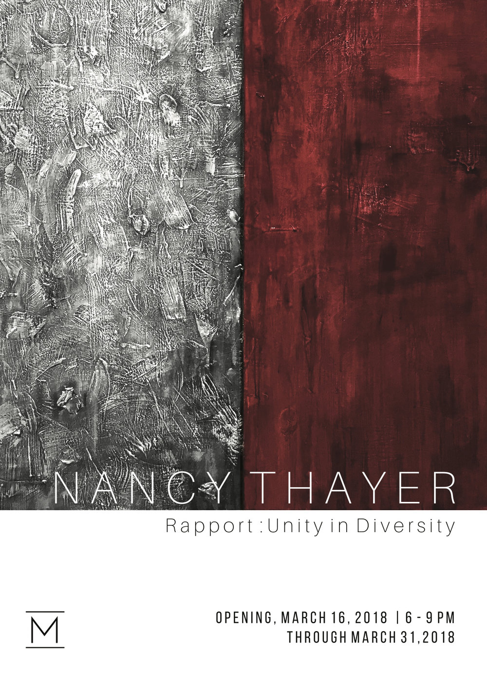 Nancy Thayer Rapport.jpg