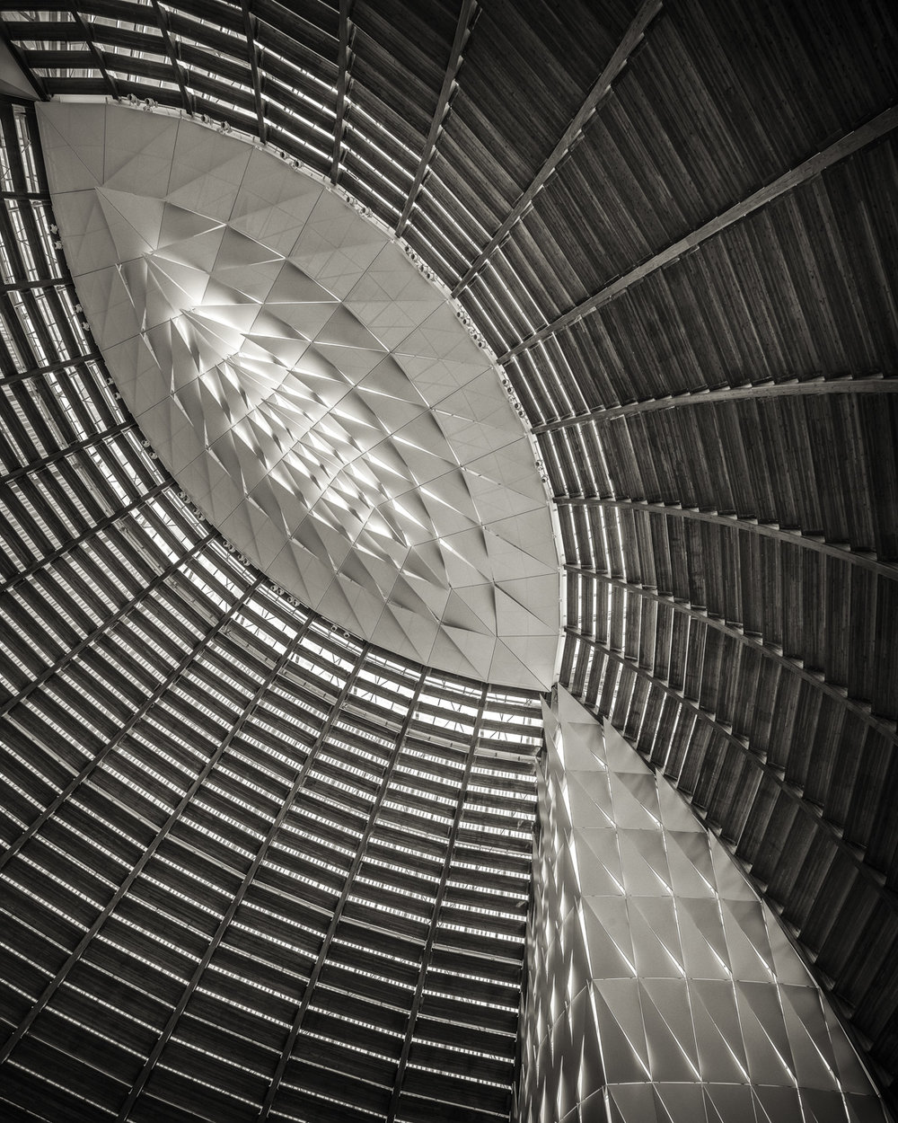 Architecture M Decor Interior Design Accessible Art Corporate