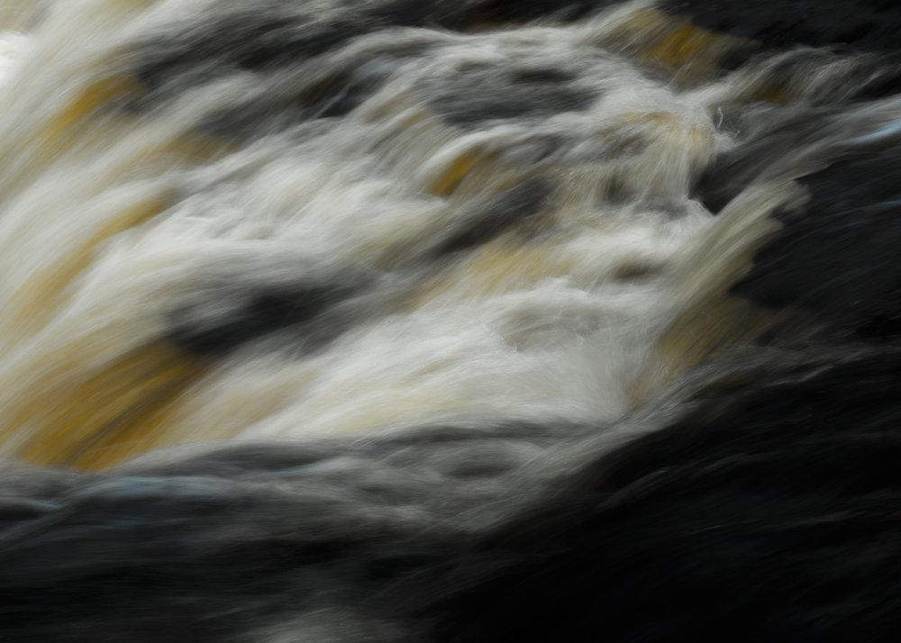 2 Tahquamenon Falls 2.jpg
