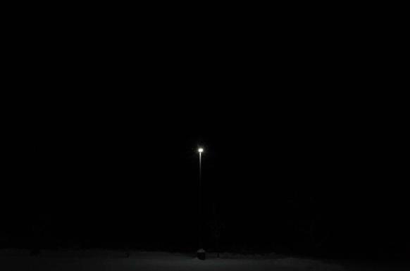 Screen Shot 2018-02-06 at 10.20.14 PM.png