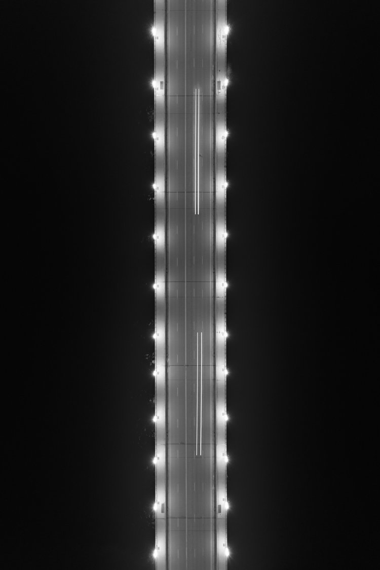 DJI_0174-56+x+34+inches.jpg