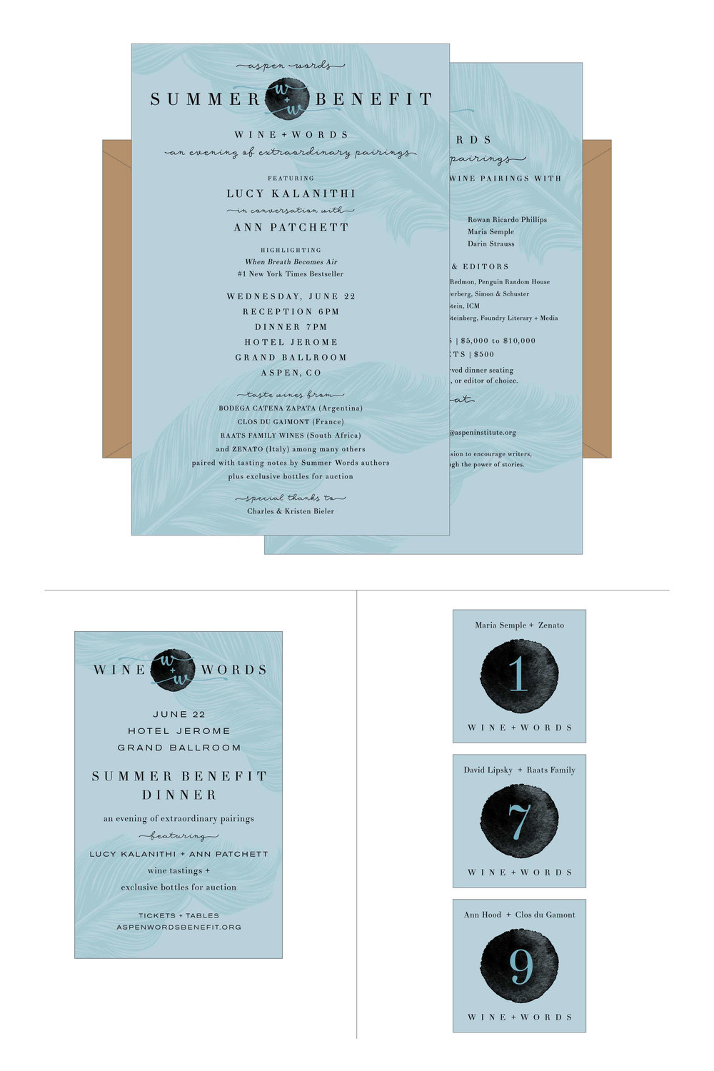 SummerBenefit-collateral-items.jpg