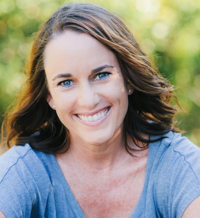 Jessica Uys headshot.jpg