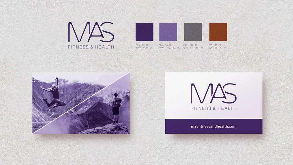 MAS_business cards.jpg