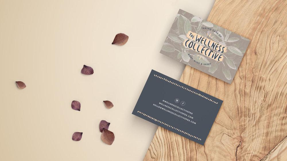 wellness collective_business card.jpg