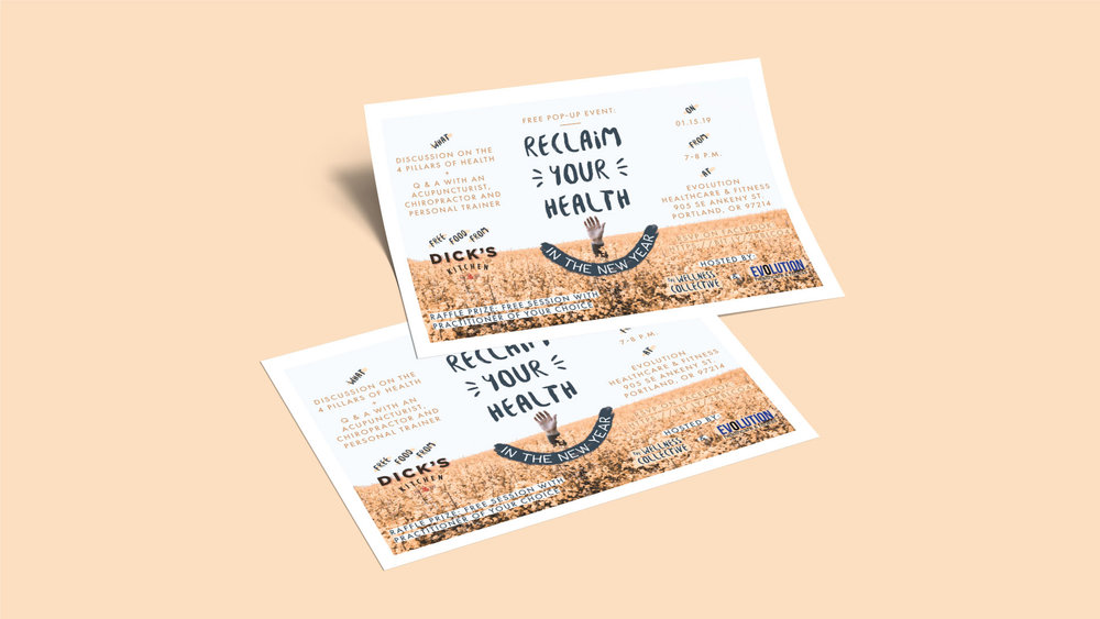 wellness collective_flyer.jpg
