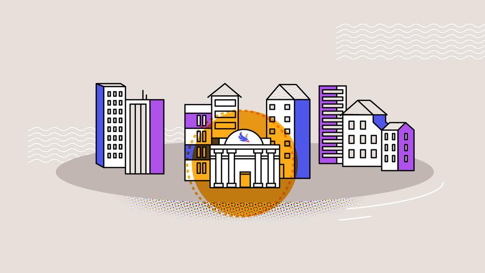 rfcu_buildings.jpg
