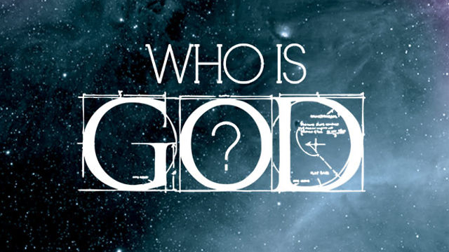 Who is God - This sermon series is a study of the attributes of God. The attributes of God are those qualities of God which constitute what He is; the very characteristics of His nature. His attributes are not His acts and roles. His attributes are permanent qualities. They are intrinsic, so they cannot be gained or lost. God's attributes are permanent, inseparable qualities, essential and inherent dimensions of His very nature. The attributes of God are inseparable from the being and essence of God. His attributes comprise His nature. (Erickson, p. 265)
