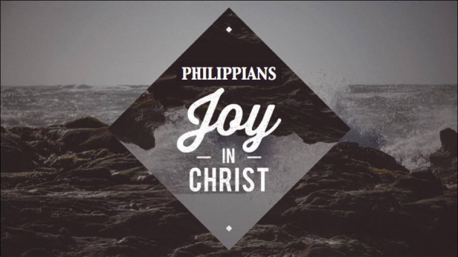 Philippians Image.png