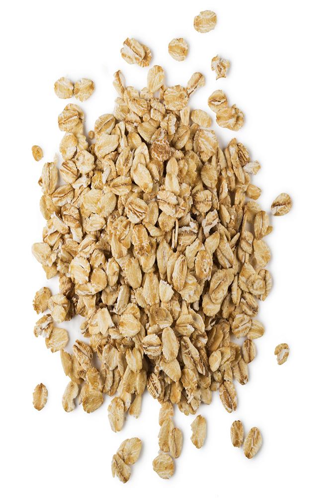 oats.jpg