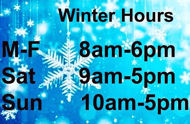We have new Winter Hours. Make sure to call or come in before 6:00pm Monday- Friday.  #eatalohaaustin #alohaaustin #austineats #lakewaytx #eatwell #livewell #bewell#vegan #do512 #austin360eats #nitrocoldbrew