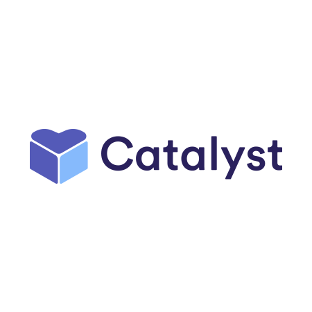 catalyst.png