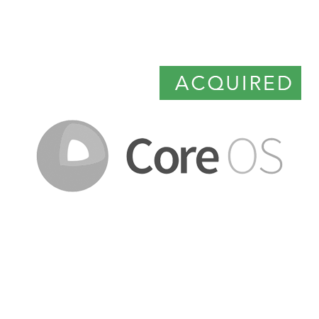 core_os.png