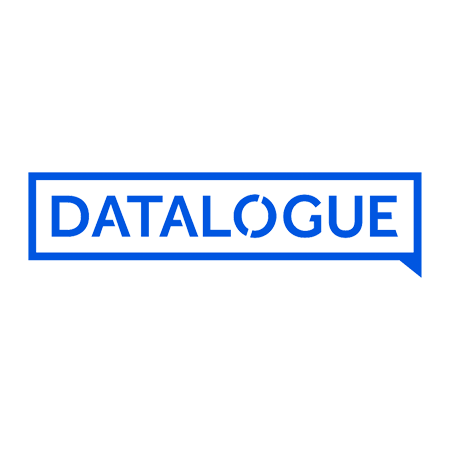 datalogue.png