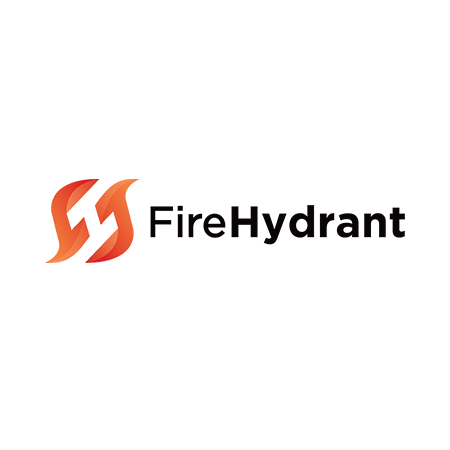 fire_hydrant.png