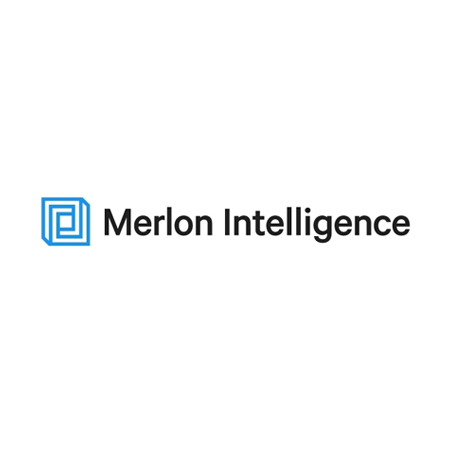 merlon_intelligence.png