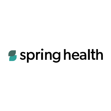 spring_health.png