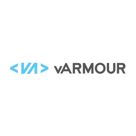 varmour.png