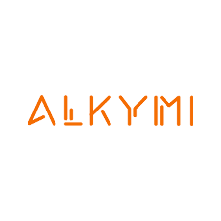 alkymi.png