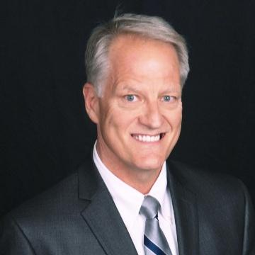 Bill Callahan.jpg