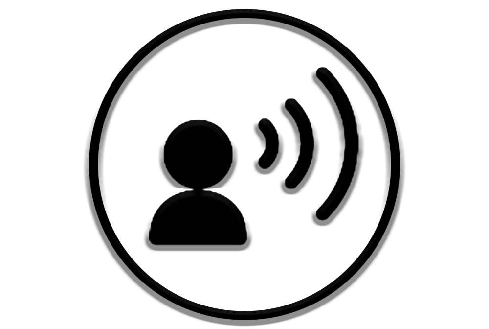 circle - Personal Branding.png