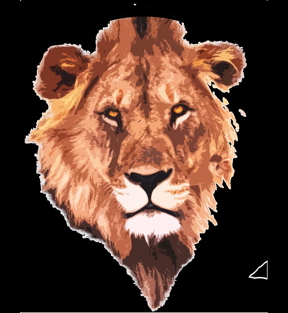 Lion Circle.png