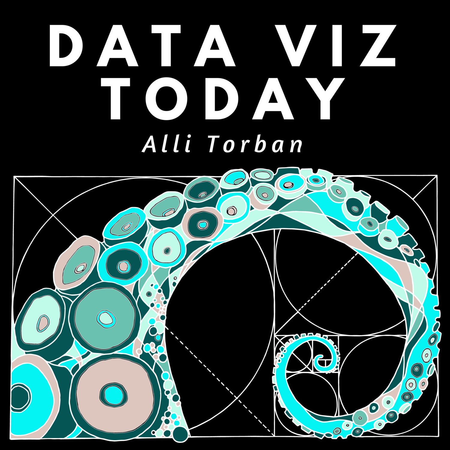 Data Viz Today
