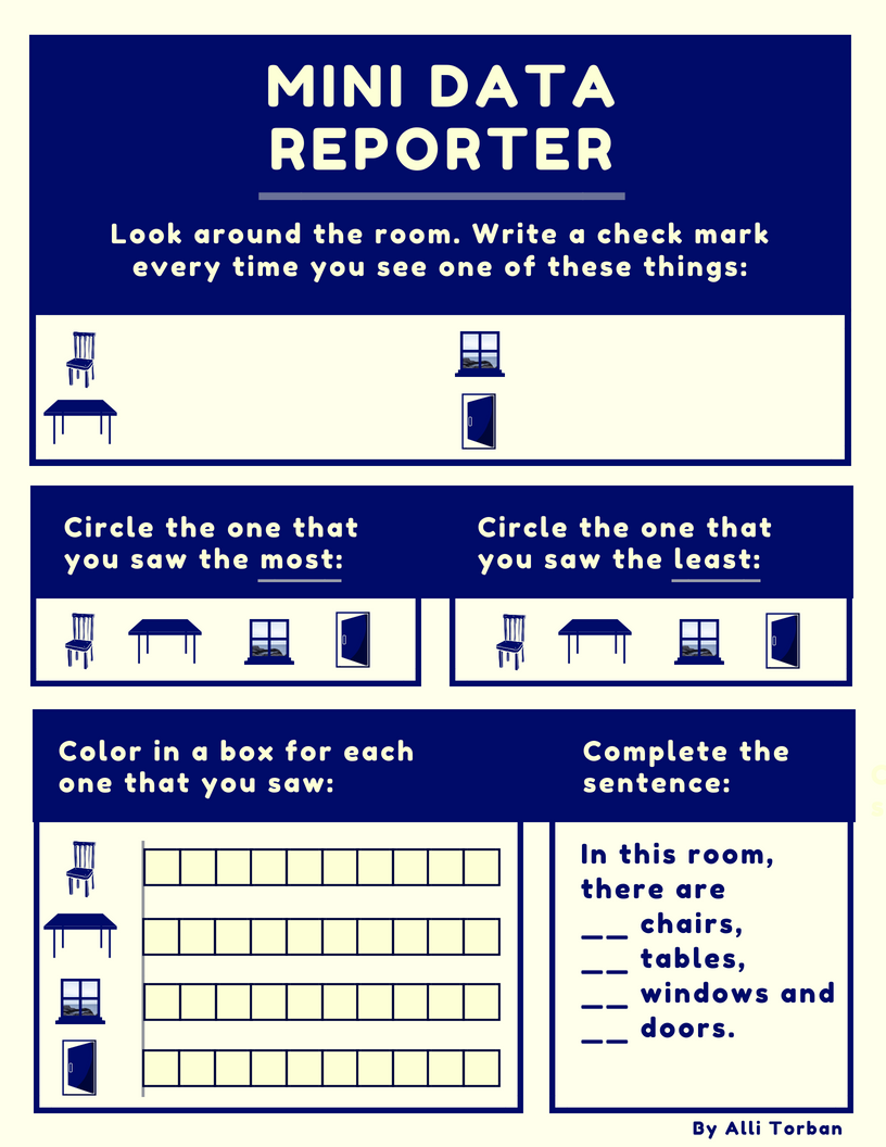 Mini Data Reporter 1 PNG.png