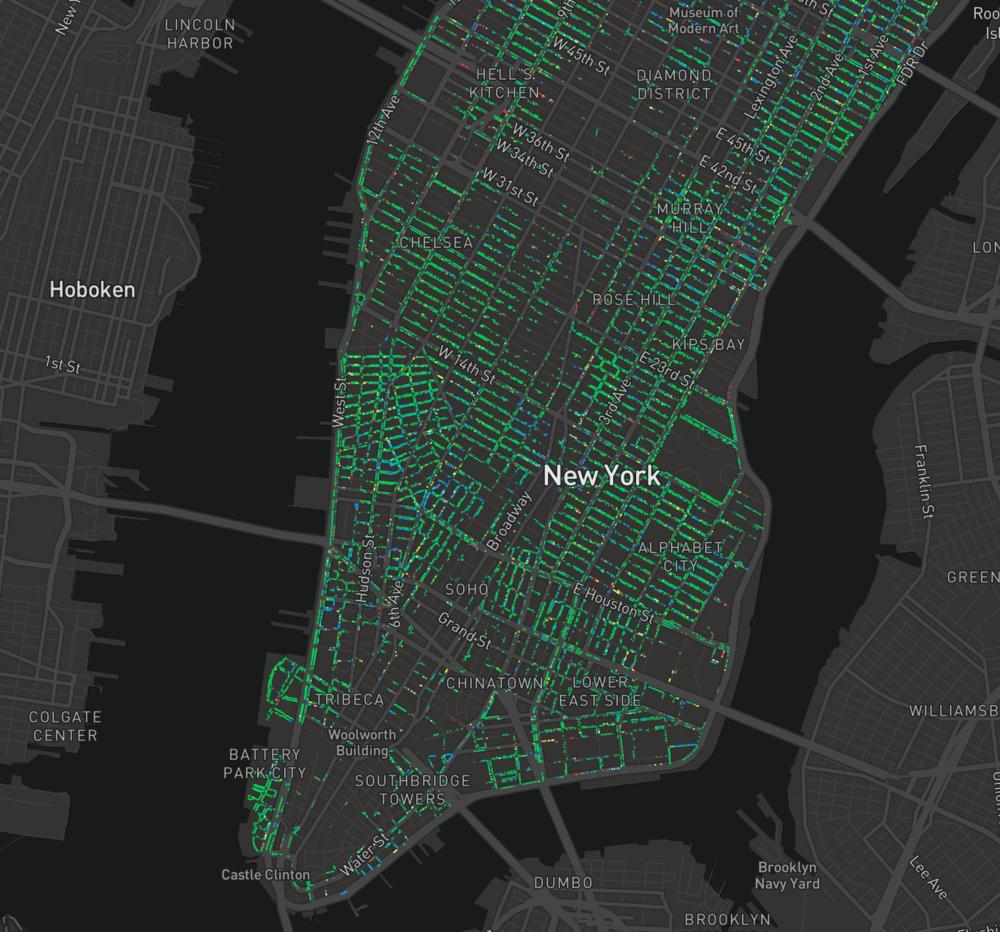 NYCmap1.png