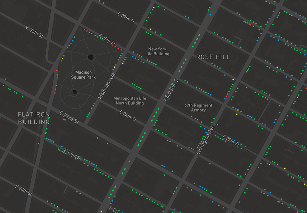 NYCmap2.png