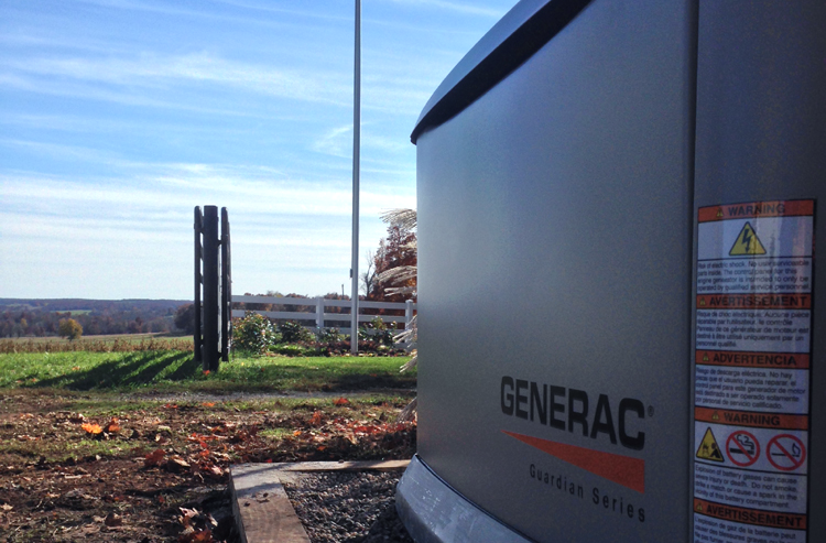 Generac and sky.png