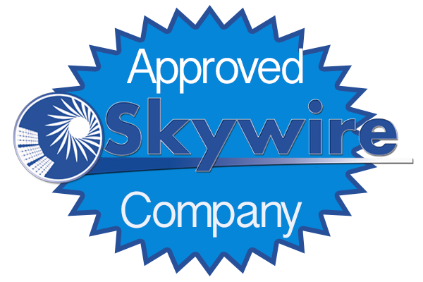 Skywire approved business.png