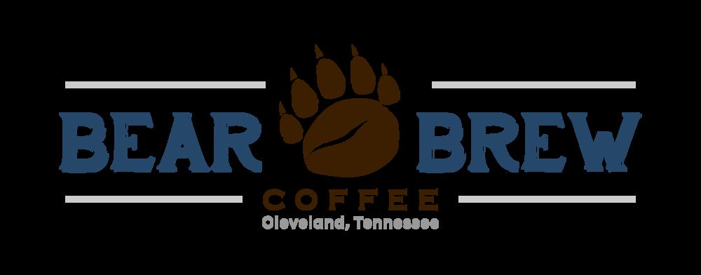 Bear Brew Coffee LOGO v1.png