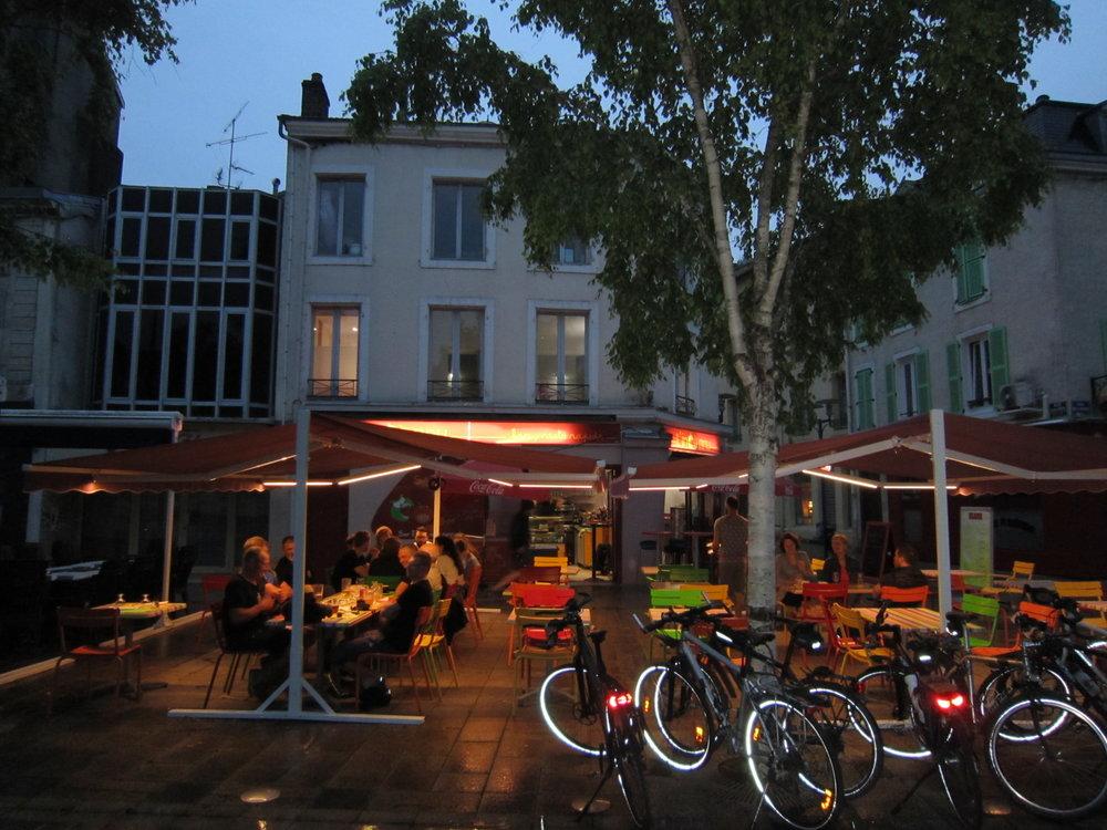 2018_05_31 verkenning Omloop - Verdun café L_Inconnu - controleplaats (1).JPG