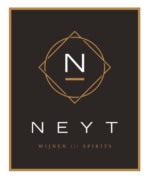 neyt3.png