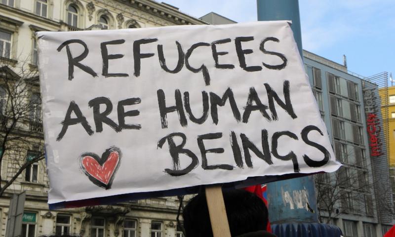 refugees-portugal-crisis.jpg