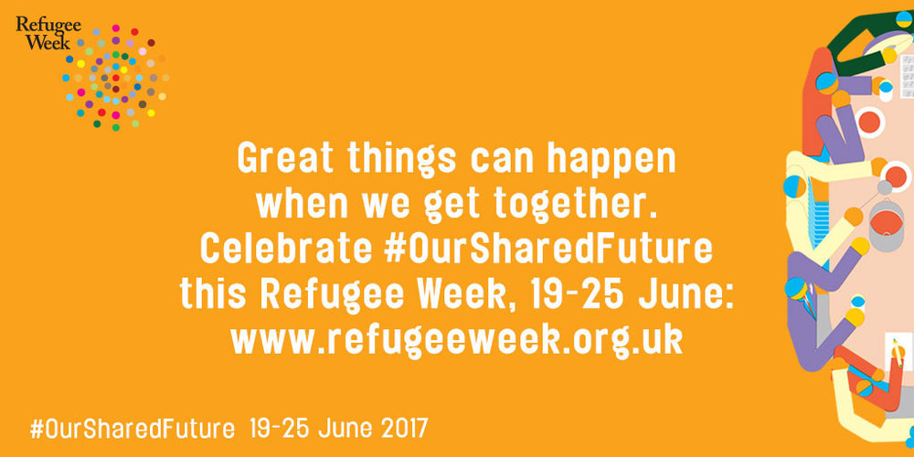 refugee-week-banner.jpg