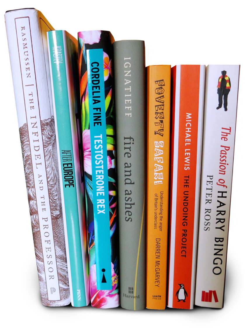 FMRL books image copy.png