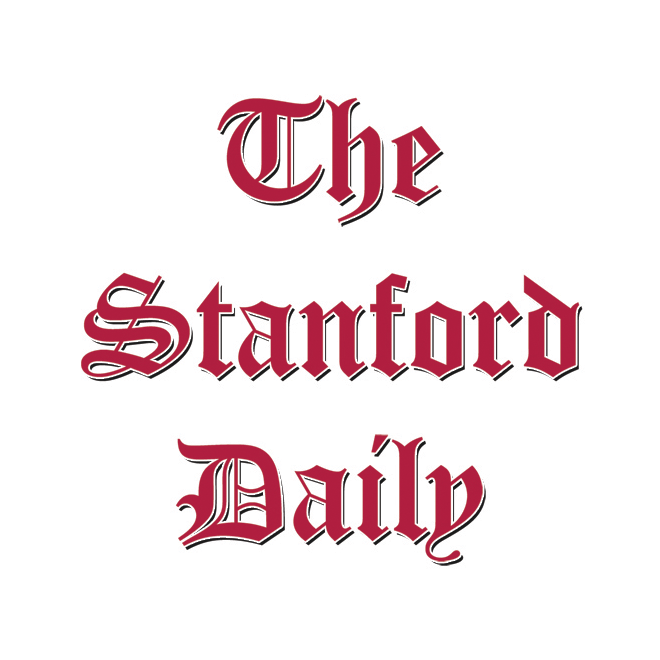 stanford-daily-logo.png
