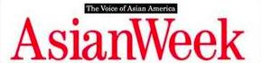 asian-week-logo.png