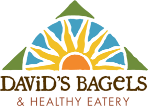 David's Bagels & Healthy Eatery