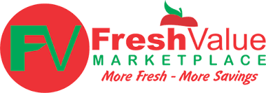 Fresh Value Marketplace