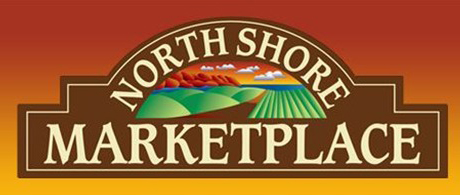 Northshore Marketplace