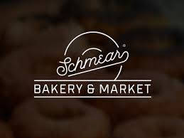 Schmear Bakery and Market